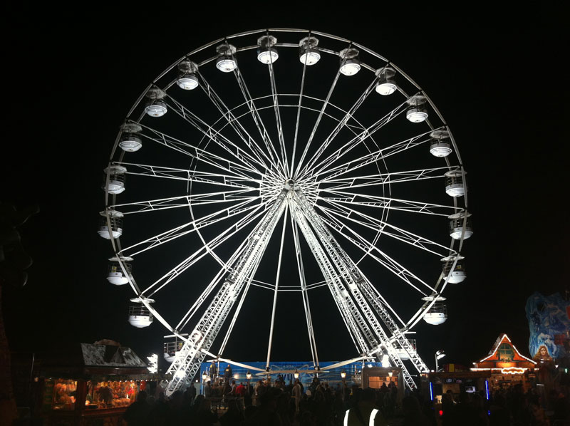 gallery-giant-wheel