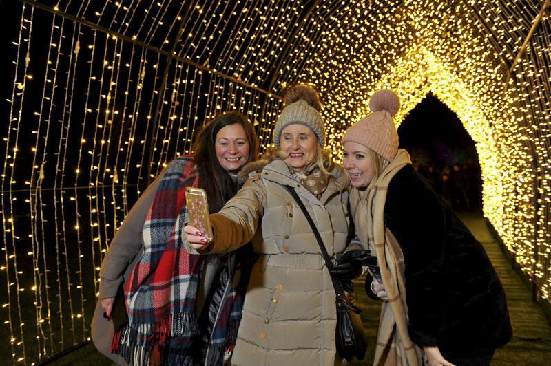 gallery-winter-glow-2