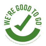 we-are-good-to-go-logo