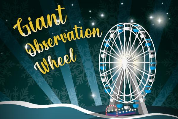 winter-glow-giant-observation-wheel