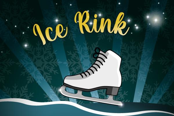 winter-glow-ice-rink