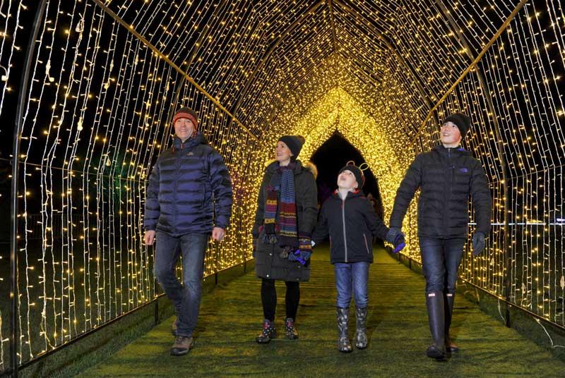 winter-wonderland-news